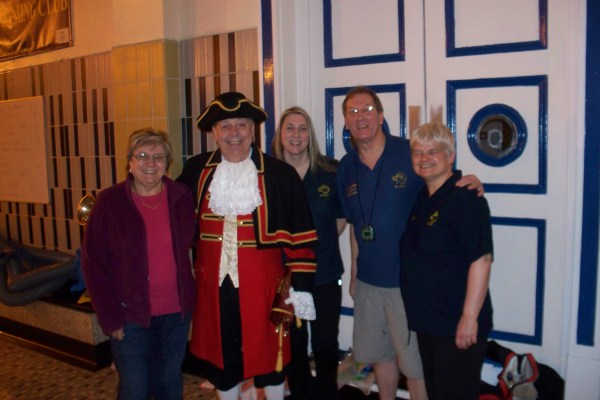 100_5711 coaches oyez